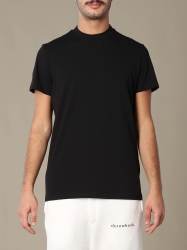 Low Brand clothing, Code:  L1TFW20215297 BLACK