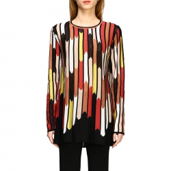 M Missoni clothing, Code:  2DN00107 2K001V MULTICOLOR
