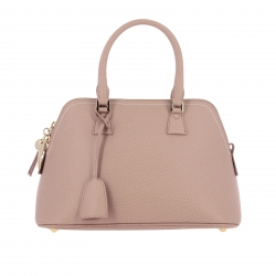 Maison Margiela handbags, Code:  S56WG0093P0396 POWDER
