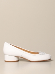 Maison Margiela shoes, Code:  S58WZ0044PR516 WHITE