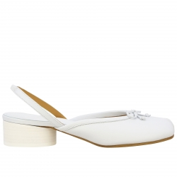 Maison Margiela shoes, Code:  S58WZ0048PR516 WHITE