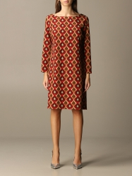 Maliparmi clothing, Code:  JF529560039 RED