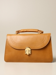 Marni handbags, Code:  BMMP044Y1P3430 LEATHER