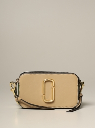 Marc Jacobs handbags, Code:  M0012007 BEIGE