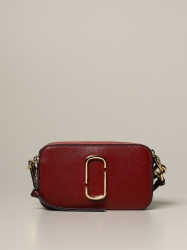Marc Jacobs handbags, Code:  M0012007 RED