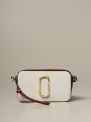 Marc Jacobs accessories, Code:  M0012007 YELLOW