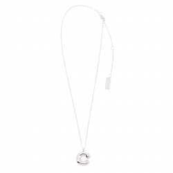 Marc Jacobs 配饰, 编码:  M0014633 SILVER