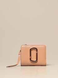 Marc Jacobs 配饰, 编码:  M0014986 PINK