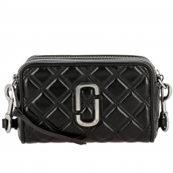 Marc Jacobs handbags, Code:  M0015419 BLACK