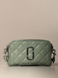 Marc Jacobs handbags, Code:  M0015419 GREEN