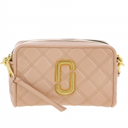 Marc Jacobs handbags, Code:  M0015419 NUDE