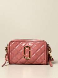 Marc Jacobs handbags, Code:  M0015419 RED