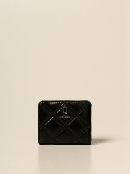 Marc Jacobs handbags, Code:  M0015781 BLACK