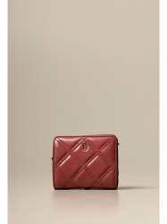 Marc Jacobs handbags, Code:  M0015781 RED