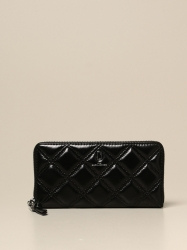 Marc Jacobs accessories, Code:  M0015864 BLACK