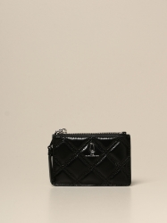 Marc Jacobs accessories, Code:  M0015865 BLACK