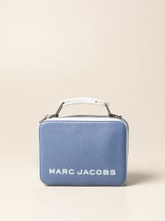 Marc Jacobs handbags, Code:  M0016218 BLUE 1