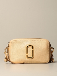 Marc Jacobs handbags, Code:  M0016484 GOLD