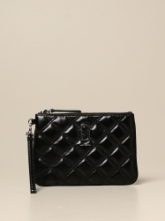 Marc Jacobs accessories, Code:  M0016541 BLACK