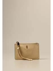 Marc Jacobs handbags, Code:  M0016546 GOLD