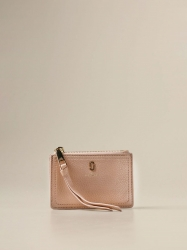 Marc Jacobs handbags, Code:  M0016546 PINK