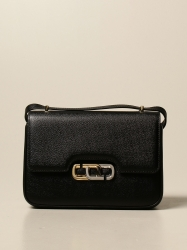 Marc Jacobs handbags, Code:  M0016745 BLACK