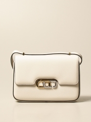 Marc Jacobs handbags, Code:  M0016745 IVORY