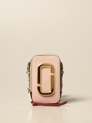 Marc Jacobs handbags, Code:  M0016765 PINK