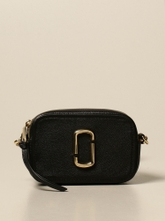 Marc Jacobs handbags, Code:  M0016805 BLACK