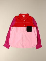 Marni clothing, Code:  M002R4M00IE RED
