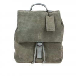 Marsell accessories, Code:  MB0340110 LEAD