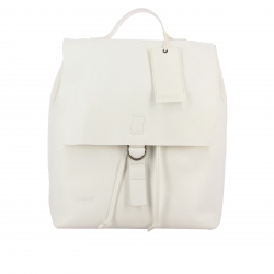 Marsell accessories, Code:  MB0340150 WHITE