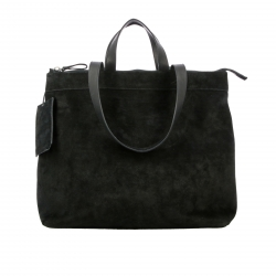 Marsell handbags, Code:  MB0341110 BLACK