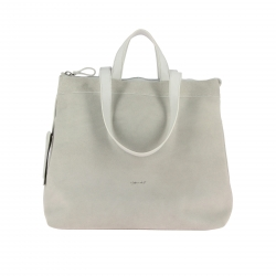Marsell handbags, Code:  MB0341110 GREY