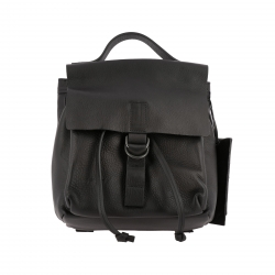 Marsell accessories, Code:  MB0344108 BLACK