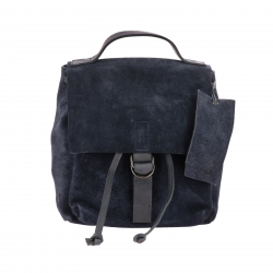Marsell accessories, Code:  MB0344110 BLUE