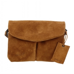 Marsell handbags, Code:  MB0351250 LEATHER