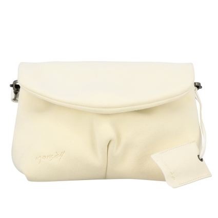 Marsell handbags, Code:  MB0351250 WHITE