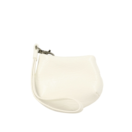 Marsell handbags, Code:  MB0361255 WHITE