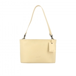 Marsell handbags, Code:  MB0377135 LEATHER