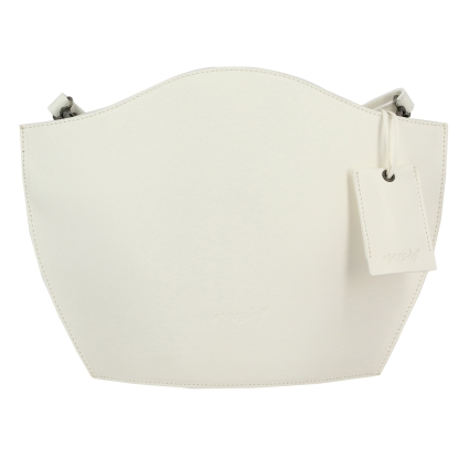 Marsell handbags, Code:  MB0378135 WHITE