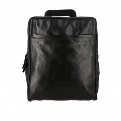 Marsell accessories, Code:  MB0389300 BLACK