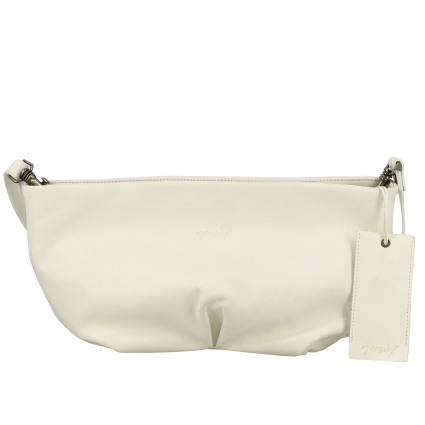 Marsell handbags, Code:  MB0394156 WHITE