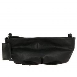 Marsell handbags, Code:  MB0395156 BLACK
