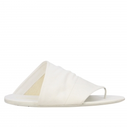 Marsell shoes, Code:  MM1281150110 WHITE