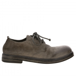 Marsell shoes, Code:  MM1330200 GREY