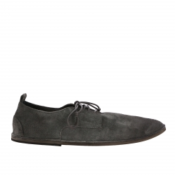 Marsell shoes, Code:  MM1449459 LEAD