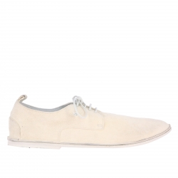 Marsell shoes, Code:  MM1449459 WHITE