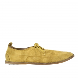Marsell shoes, Code:  MM1449459S330 YELLOW