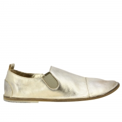 Marsell shoes, Code:  MM1450325S330 PLATINUM